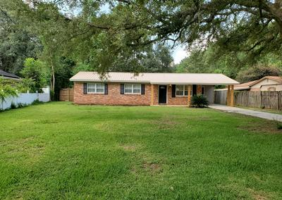 1520 TEXAS PKWY, Crestview, FL 32536 - Photo 1
