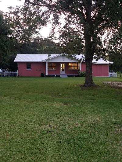 2323 OAK GROVE RD, Westville, FL 32464 - Photo 2