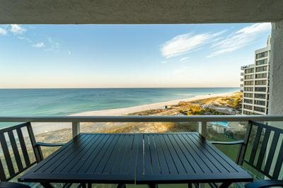 4272 BEACHSIDE TWO DR # UNIT, Miramar Beach, FL 32550 - Photo 1