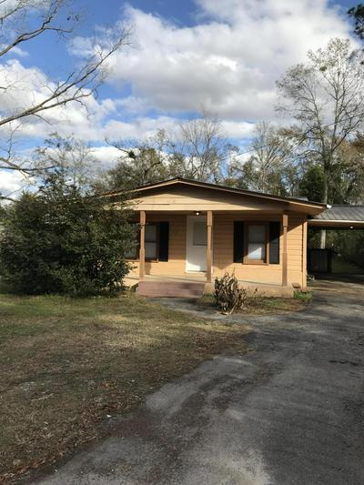515 2ND ST, Chipley, FL 32428 - Photo 2