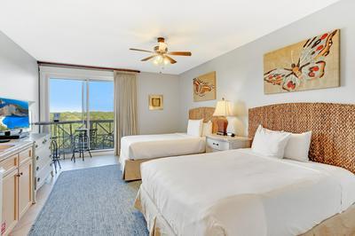 9500 GRAND SANDESTIN BLVD # 2607, Miramar Beach, FL 32550 - Photo 1