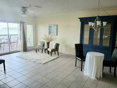 7 LAGUNA ST UNIT 109, FORT WALTON BEACH, FL 32548 - Photo 2