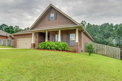 634 RED FERN RD, Crestview, FL 32536 - Photo 2