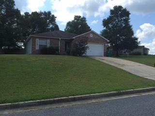 139 CABANA WAY, Crestview, FL 32536 - Photo 1