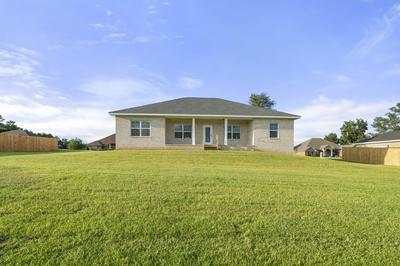 1536 KAIS ST, Baker, FL 32531 - Photo 2