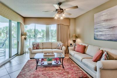 50 MONACO ST UNIT 109, Miramar Beach, FL 32550 - Photo 1