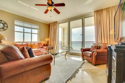 874 VENUS COURT #UNIT 301, Fort Walton Beach, FL 32548 - Photo 2