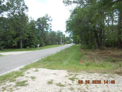 533 MCDANIELS FISHCAMP RD, Freeport, FL 32439 - Photo 2