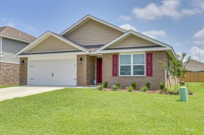 913 MERGANSER WAY, Crestview, FL 32539 - Photo 2