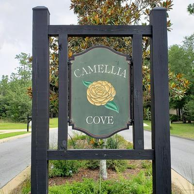 6068 CARINA RD, Crestview, FL 32539 - Photo 2