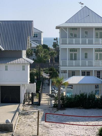 11 BEACHSIDE DR UNIT 1031, Santa Rosa Beach, FL 32459 - Photo 2