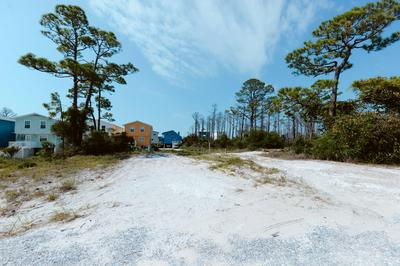 LOT 7 & 7A CAPE DUNES DRIVE, Port St. Joe, FL 32456 - Photo 2