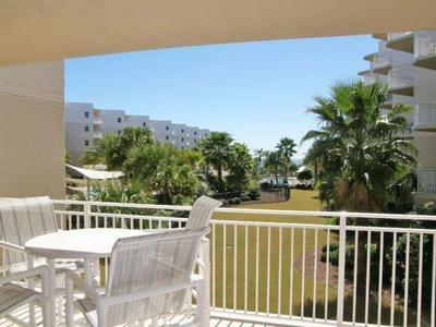 1110 SANTA ROSA BLVD UNIT C305, Fort Walton Beach, FL 32548 - Photo 1