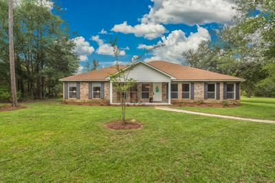 764 TRAWICK CREEK RD, Holt, FL 32564 - Photo 1