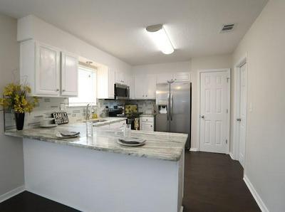 3158 SKYLINE DR, Crestview, FL 32539 - Photo 2