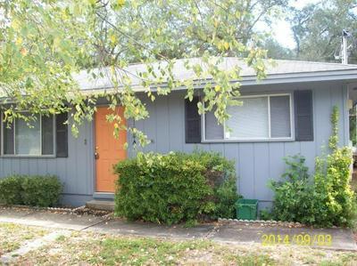 104 2ND AVE # A, Shalimar, FL 32579 - Photo 1