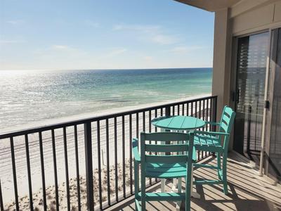 780 SUNDIAL CT UNIT 4005, Fort Walton Beach, FL 32548 - Photo 2