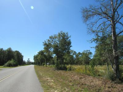 913 OLD AIRPORT RD, Defuniak Springs, FL 32433 - Photo 2