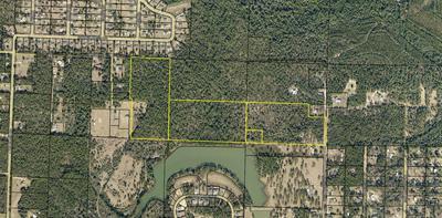 6150 DOGWOOD DR W, Crestview, FL 32536 - Photo 1