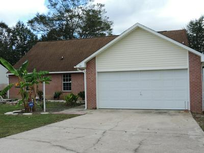114 TRENTON AVE, Crestview, FL 32539 - Photo 1