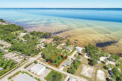 55 BAYSHORE DR, Miramar Beach, FL 32550 - Photo 2