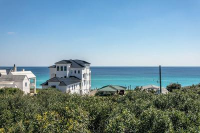 31 GARDENIA ST, SANTA ROSA BEACH, FL 32459 - Photo 1
