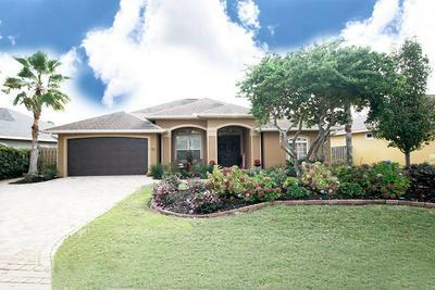 4508 BERRINGER DR, Niceville, FL 32578 - Photo 1