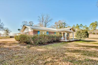 4439 COUNTY HIGHWAY 2, Laurel Hill, FL 32567 - Photo 1