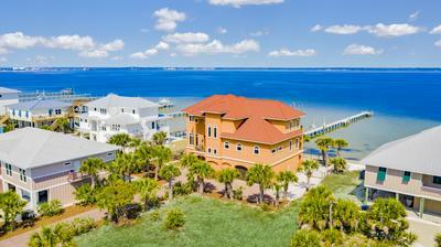 333 PANFERIO DR, Pensacola Beach, FL 32561 - Photo 2