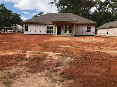 130 GILLIS DR, Crestview, FL 32536 - Photo 2