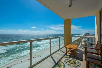 8477 GULF BLVD APT 1403, Navarre, FL 32566 - Photo 2