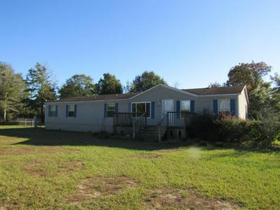 25 W DVORAK DR, Defuniak Springs, FL 32433 - Photo 1