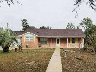 3831 HIGHWAY 90 E, Crestview, FL 32539 - Photo 1
