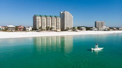 9815 US HIGHWAY 98 W UNIT 47, Miramar Beach, FL 32550 - Photo 1