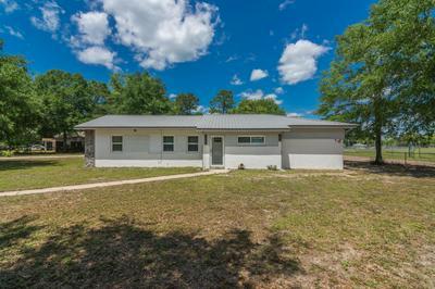 1265 MAPOLES ST, Crestview, FL 32536 - Photo 1