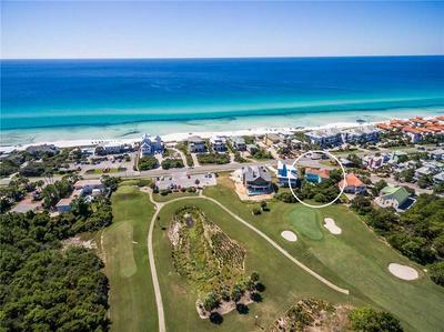 16 ALLEN LOOP DR, SANTA ROSA BEACH, FL 32459 - Photo 2