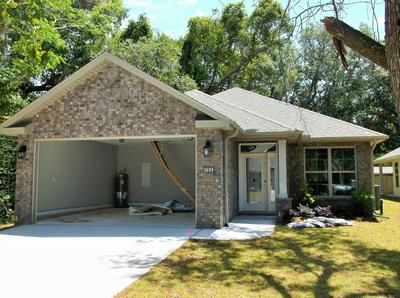 1693 SYCAMORE AVE, Niceville, FL 32578 - Photo 1