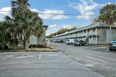201 COLLEGE BLVD E UNIT 59, Niceville, FL 32578 - Photo 2