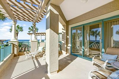 4504/4505 SOUTHWINDS DRIVE # 4504/4505, Miramar Beach, FL 32550 - Photo 2