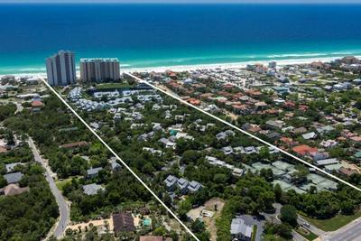 9815 US HIGHWAY 98 W UNIT 47, Miramar Beach, FL 32550 - Photo 2