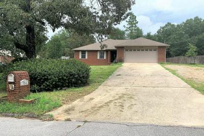 124 JACOB DR, Crestview, FL 32536 - Photo 2