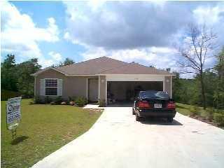 115 CABANA WAY, Crestview, FL 32536 - Photo 1