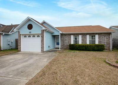 36 OLDE CYPRESS CIR NW, Fort Walton Beach, FL 32548 - Photo 1