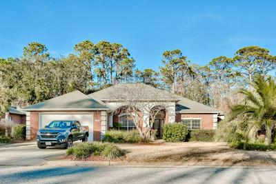 1760 MAGNOLIA HARBOR DR, Navarre, FL 32566 - Photo 1