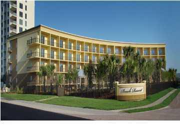 548 SANDY CAY DR UNIT 408, Miramar Beach, FL 32550 - Photo 1