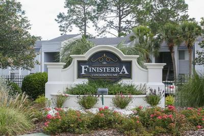 101 OLD FERRY RD UNIT 33B, Shalimar, FL 32579 - Photo 1