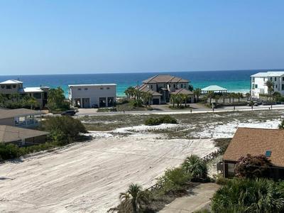 80 BEACH DR E, Miramar Beach, FL 32550 - Photo 1