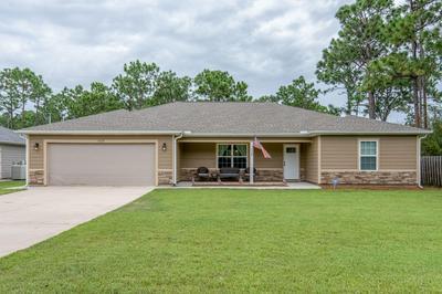 9078 DEER LN, Navarre, FL 32566 - Photo 2