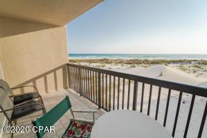 23223 FRONT BEACH RD # C1, Panama City Beach, FL 32413 - Photo 1