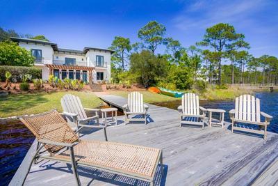 227 WILDERNESS WAY, SANTA ROSA BEACH, FL 32459 - Photo 2